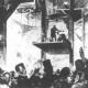 """El origen de los ascensores: """"un invento que logró ciudades verticales"""""""