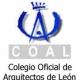 Formaciones en el Colegio Oficial de Arquitectos de León