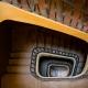 Suprimir barreras arquitectónicas