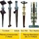 Diferencias entre pistones convencionales y pistones telescópicos