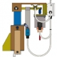 Dispositivo de seguridad mecánico: para montacargas y montacoches (I)