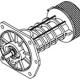 Cavitación en las bombas hidráulicas