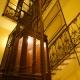 Plan Renove para ascensores en Edificios de Viviendas