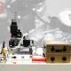 Empieza la Smart Revolution: centrales electrónicas NGV A3