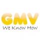 GMV Eurolift S.A les desea Unas Felices Fiestas