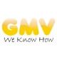 Nuevo Blog de GMV: Ascensores