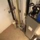 Mantenimiento de un ascensor hidráulico: recomendaciones