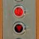 Sustituir el ascensor por otro nuevo: Modernización