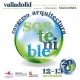 GMV participará en la 1ª edición del Congreso Internacional de Arquitectura Sostenible