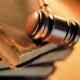 Ley de Propiedad Horizontal (LPH)