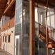 Elevadores hidráulicos en viviendas unifamiliares: ante todo seguridad