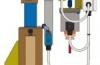 El sistema antideriva GMV cumple con la nueva normativa EN 81-20