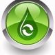 Fluidos biodegradables