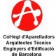 Jornada técnica realizada a la APA por segundo año consecutivo