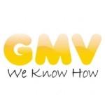 GMV Eurolift realiza un donativo solidario en Navidad