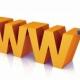 Inauguración del portal web