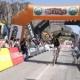 GMV Eurolift estrena equipo de Bike