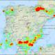 Riesgo sísmico en España. NORMATIVA SOBRE SEGURIDAD UNE-EN 81-77:2014