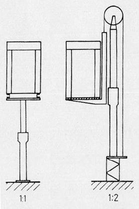 pistons1