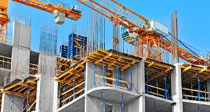 subvenciones para instalacion ascensor