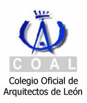 Colegio Oficial de Arquitectos de León