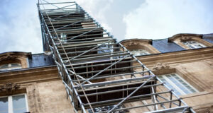 rehabilitacion viviendas para instalar ascensor