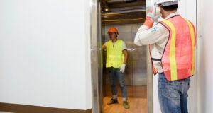 modernizar ascensor mejora su seguridad