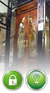 Modernizar el ascensor mejora su seguridad y reduce su consumo energético