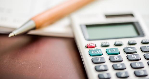 medidas fiscales rehabilitacion viviendas