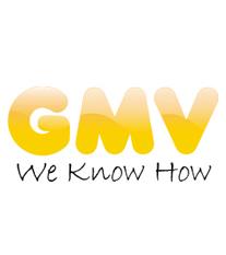 GMV Eurolift, S.A.