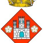 castellviderosanes