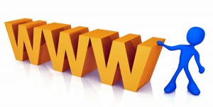 portalweb gmv