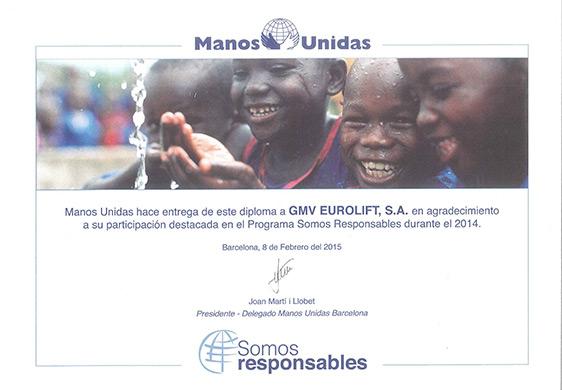 diploma-manos-unidas-2014