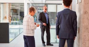 invertir en un ascensor incrementa seguridad pasajeros