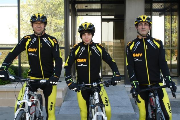 equipo-bike-gmv