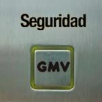 Nueva-directiva-del-ascensor-