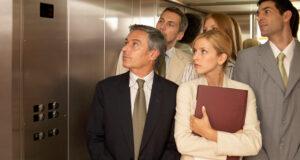 nueva directiva ascensor