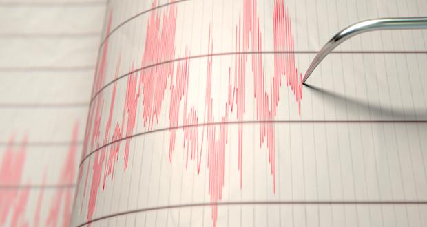 riesgo ascensor electrico terremotos en espana