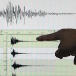 terremotos en espana