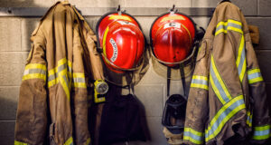 bomberos rescatan personas en ascensores al dia