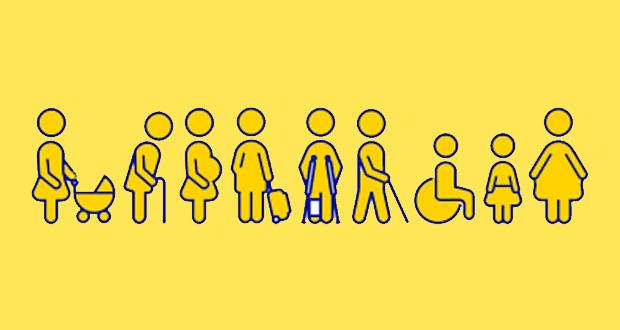 gmv dia internacional personas discapacidad