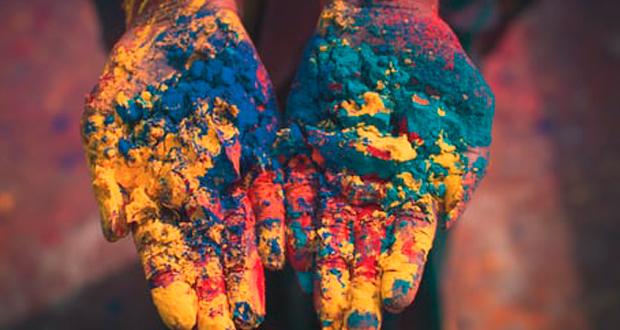 manos unidas concienciacion